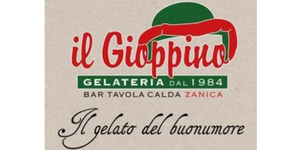 Il Gioppino Gelateria