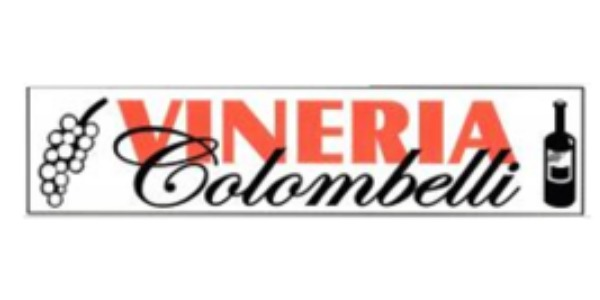 Colombelli vineria